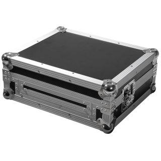 1-RELOOP CONTROLLER CASE PR