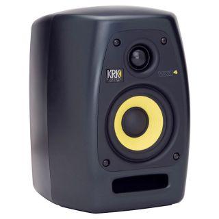 1-KRK VXT4 - MONITOR DA STU