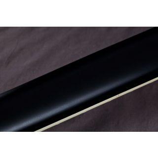 1-IBANEZ XPT700-BK CHITARRA