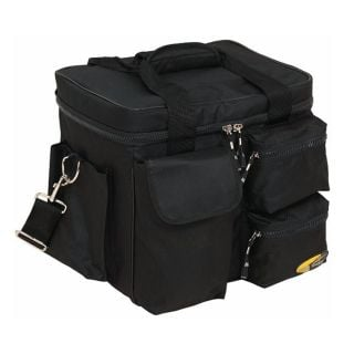 1-ROCKBAG RB27150B Bag per
