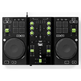 1-HERCULES DJ CONTROL AIR S