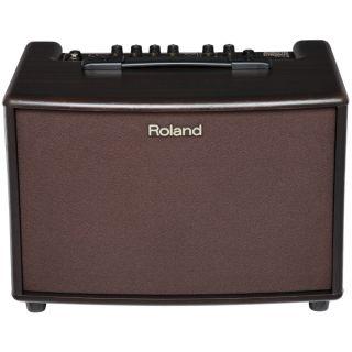 1-ROLAND AC60 RW - AMPLIFIC