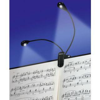 1-QUIKLOK MS21 - LAMPADA PE