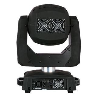 1-SHOWTEC PHANTOM 140 LED B