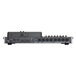 1-TASCAM DP24 - REGISTRATOR