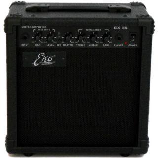 1-EKO EG11 PACK BLACK - CHI
