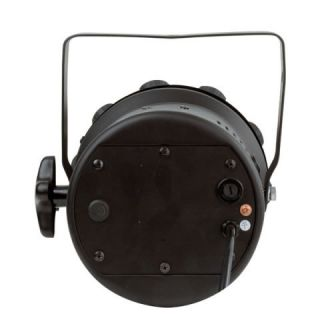1-SHOWTEC PINBALL LED - EFF