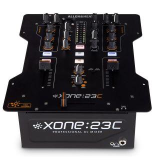 1-ALLEN & HEATH XONE 23C -