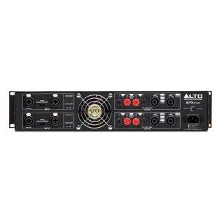 1-Alto APX2000