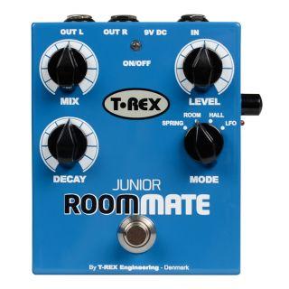 1-T-REX TR10023 ROOM MATE J