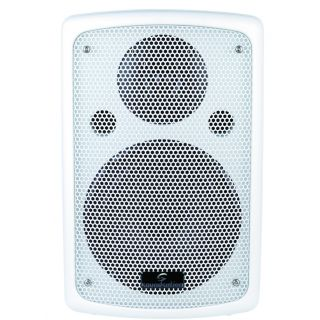 1-SOUNDSATION SPWM-06P-WH -
