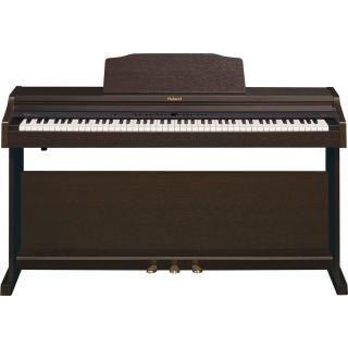 1-ROLAND RP401R-RW - PIANOF