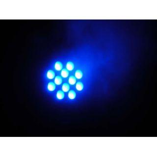 1-FLASH LED MOVING HEAD 144