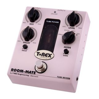1-T-REX TR10009 ROOM MATE -