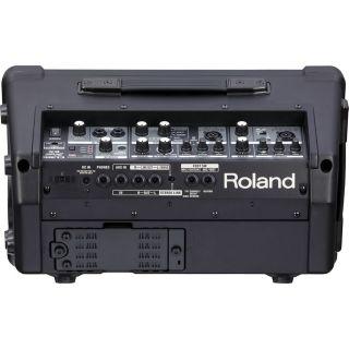 1-ROLAND CUBE Street EX - A