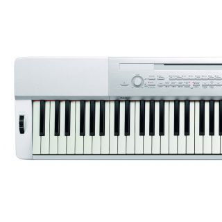 1-CASIO PX350WE Privia
