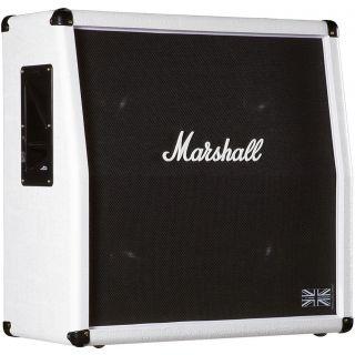 1-MARSHALL 1959RR + 1960AW