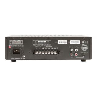 1-PROEL AMP03VR