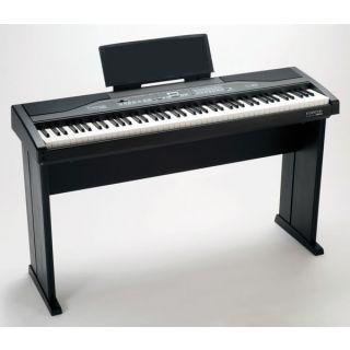 1-CN230 STAND PER PIANOFORT