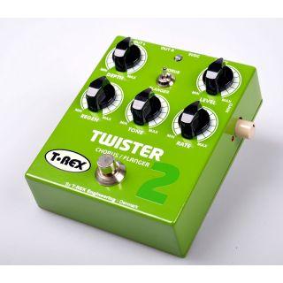 1-T-REX TR10025 TWISTER 2 -