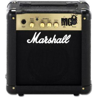 1-MARSHALL MG4 MG10  - AMPL