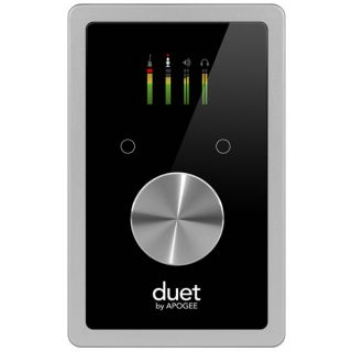 1-APOGEE DUET 2 - INTERFACC