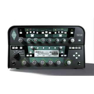 1-Kemper Profiler Head - Te