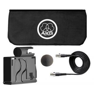 1-AKG C519ML -MICROFONO A C