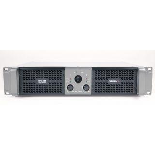 1-PROEL HPX1200