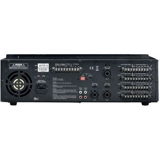 1-KARMA MA 4075 - Amplifica