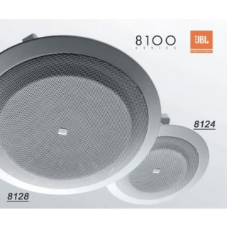 1-JBL 8124 - DIFFUSORE DA C