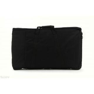 1-MOOG Gig Bag per Voyager