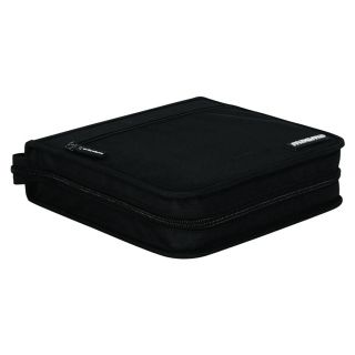 1-MAGMA CD WALLET RPM 192 B