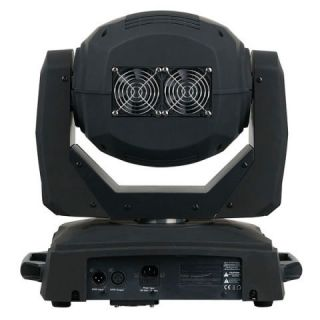 1-SHOWTEC PHANTOM 225 LED S