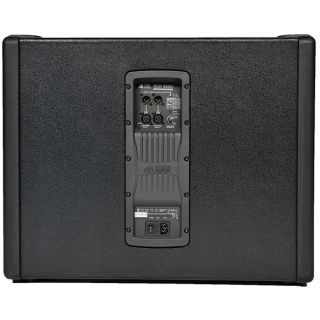 1-DB TECHNOLOGIES SUB 808D