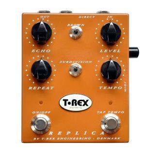 1-T-REX TR10006 REPLICA - D