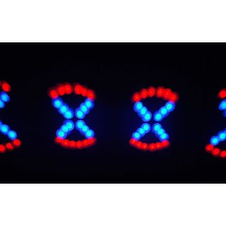 1-TRONIOS HELIOS DMX LED 4
