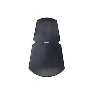 1-PROEL X80A
