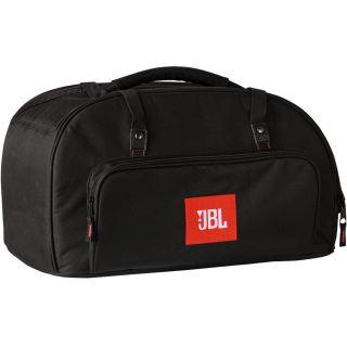 1-JBL EON10 BAG DLX - BORSA