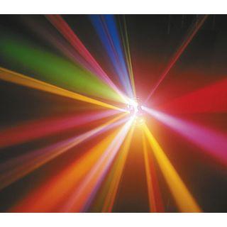 1-KOOL LIGHT KABELL - EFFET