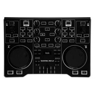 1-HERCULES DJ Control MP3 L