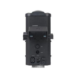 1-ADJ Inno Pocket Scan