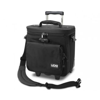 1-UDG U9870BL TROLLEY TO GO
