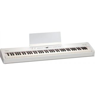 1-ROLAND FP4F WH - PIANOFOR