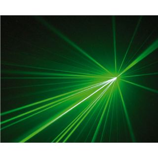 1-KOOL LIGHT G STORM - LASE