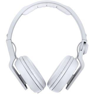 1-PIONEER HDJ500 W White -