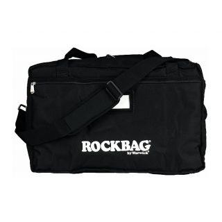 1-ROCKBAG RB22761B - Borsa