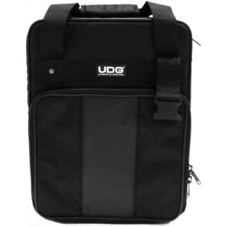 1-UDG U9110BL BATTLE MIX BA