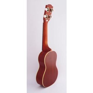 1-STAGG US70-S - UKULELE SO