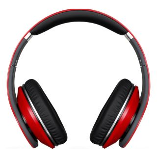 1-BEATS STUDIO Red